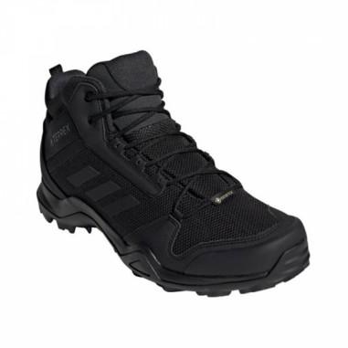 "Adidas® Shoe ""Terrex AX3"" Mid GTX® SHOE"