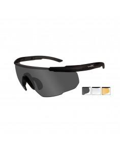 Óculos táticos balísticos...