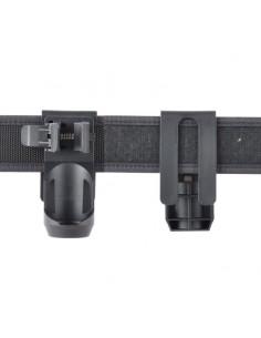 Porta lanterna Nextorch® V5