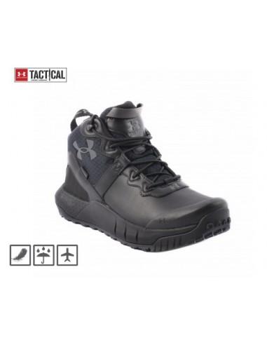 "Bota Tactical ""Valsetz Micro G®"" WP,..."