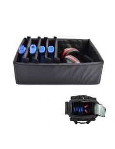 Divisor Range Bag  912