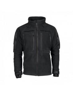 Jaqueta MIL-TEC® Fleece Plus