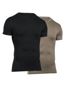 T-Shirt Under Armour®...
