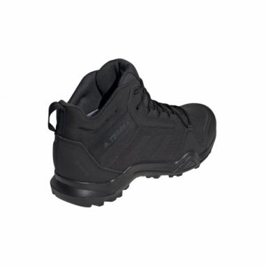 Adidas® Shoe