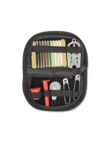 Kit de costura MIL-TEC