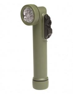 Lanterna Militar...