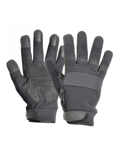 DG216 TS Service Glove