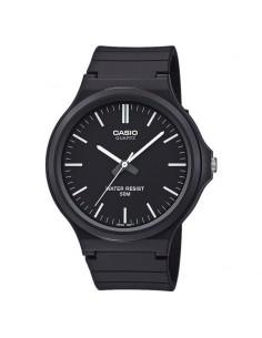Relógio CASIO MW-240-1EVEF