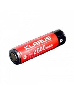 Bateria recarregável para...