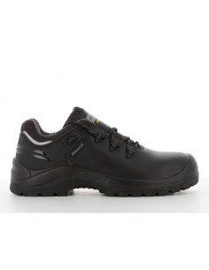 Sapato de trabalho X330 HRO...