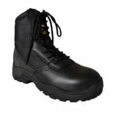 S1P (Lion) Tactical Boot