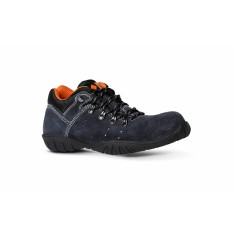 Work Shoe AZORES | S1P | SRB