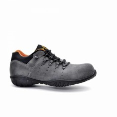Work Shoe MADEIRA | S1P | SRB
