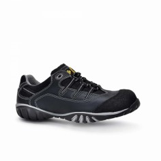 Work Shoe DALLAS | S3 | SRB
