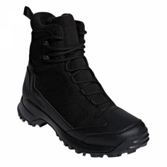 Adidas® Tactical Boots...