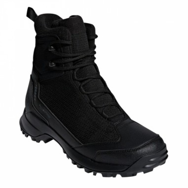 "Adidas® Tactical Boots ""Terrex..."
