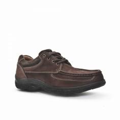 Work Shoe VIGO | S3 | SRB