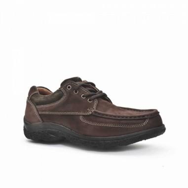 Sapato de Trabalho VIGO | S3 | SRB