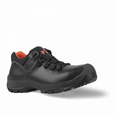 Zapato de Trabajo FAFE | S3 | SRC
