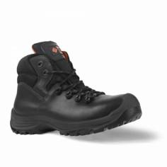 Work Boot BEJA | S3 | SRC