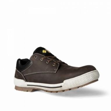 Work Shoe BULL | S3 | SRC | HRO