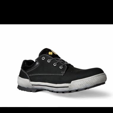 Sapato de Trabalho GORILLA | S3 | SRC...