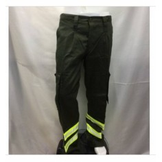 Forest sapper trousers