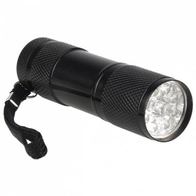 Mini Lanterna LED - LEXMAN