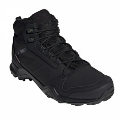 Adidas® Tactical Boot Shoe...