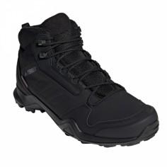 Adidas® Tactical Boot Shoe...