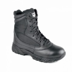 Bota Original SWAT ® 1300...