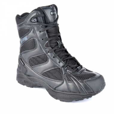 Boot MUST 8.0 WP (single VIBRAM)
