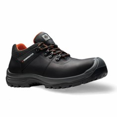 Chaussure TRAIL SHOE | S3 |...