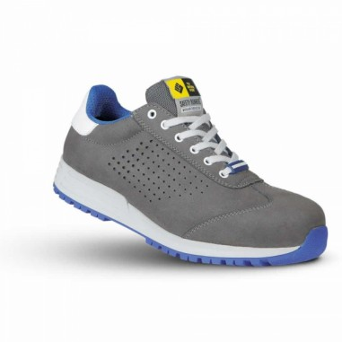 Sapato de Trabalho JUMPER | S1P | SRC...