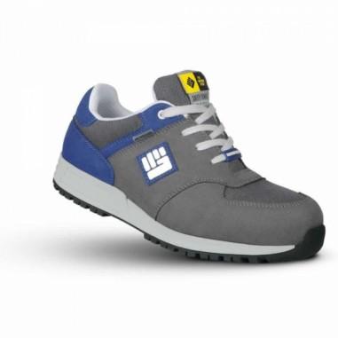 Sapato de Trabalho STRIDE | S3 | SRC...