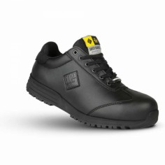 Sapato de Trabalho STREET |...