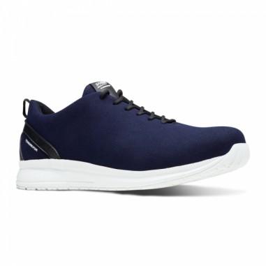 Chaussures X-AR | S3 | SRC | HRO