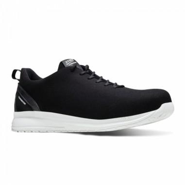 X-O2 Sneaker | S3 | SRC | HRO