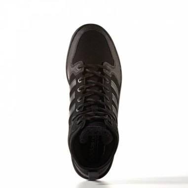 "Adidas® Winter-Shoe ""CF Hoops"" Boot"