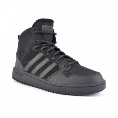 Bota adidas® Winter-Shoe...