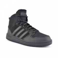 Bota adidas® Winter-Shoe...