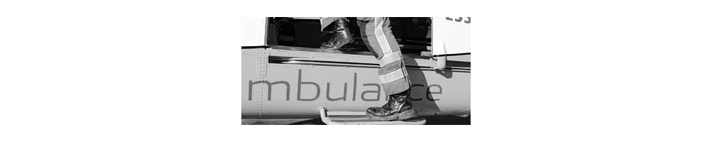 Vestuário e Acessórios Bombeiros - SERVIR EM SEGURANÇA®️ - O melhor calçado profissional!