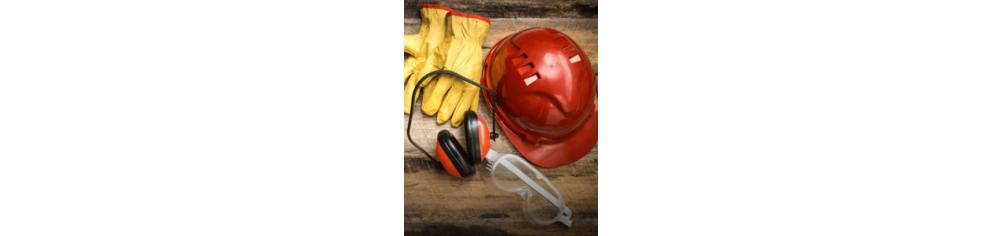 EPI´S - Equipamentos de Proteção Individual - SERVIR EM SEGURANÇA®️ - calçado, roupa e acessórios para profissionais!