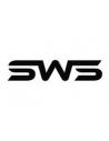SWS ®