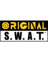 BOTAS SWAT ®