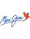 Maui Jim®