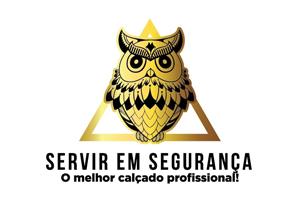SERVIR EM SEGURANÇA