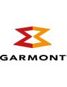 Garmont®